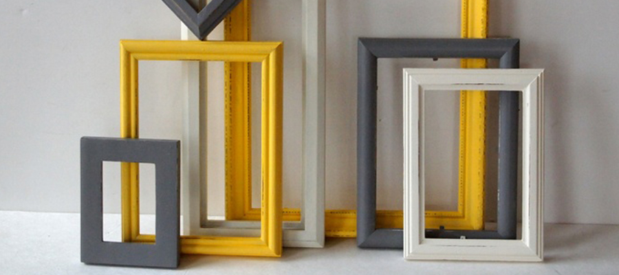 Gayatri Picture Framing